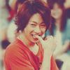 arashic0804: (aiba hot in hat)