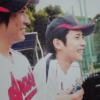 arashic0804: (baseball aimiya)