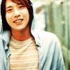 arashic0804: (nino smile)