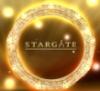 theblackrose16: (Stargate)