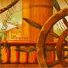 beckerbell: (op - having set sail on the high seas)