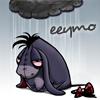 annwfyn: (mood - emo)