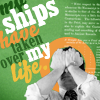 pastself: (SHIPS TAKE OVER LIFE)