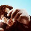 pastself: (Sherlock)