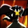 iluvpurplegoats: (daffy)