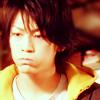 nryo: (Kame ✖Pouts✖)