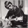 nobara: Modfather (musics, total hotness, Paul Weller)