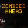 alias: (Zombies: Zombie attack!)