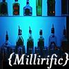 millirific: (Millirific)