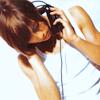 nryo: (Yamapi ✖Let's listen to music✖)