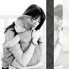 brittanysusan: (maia&mom)