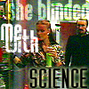 markoftherani: (She blinded me with SCIENCE)