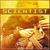 markoftherani: (Scientist)
