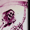 ayascythe: Pink Reaper (Pink Reaper)