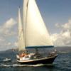 luckytroll: SV Sea Munchkin (PP42)