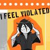 alias: (Bleach: violation!)