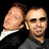 tyguardofhelios: (Ringo and Paul - Only Beatles in the Wor)