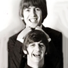 tyguardofhelios: (Ringo and George - Cute)