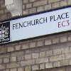fenchurche: (Fenchurch Place)