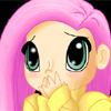 kindestpegasus: (Oh my! I'm sorry!)
