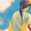 graychalk: (Shishido - back)