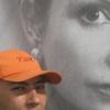 ledilid: (чол - Dmytro_Yulia)