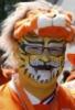 ledilid: (чол - помаранчевий кіт)
