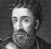 ledilid: (чол - William Wallace)