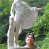 ledilid: (жін - Lesya & Apollon)