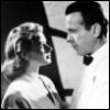 ledilid: (двоє - Інгрід Бергман + Хамфрі Богарт п)