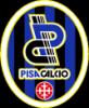 ledilid: (чол - Pisa Calcio)