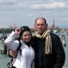 ledilid: (двоє - портрет - Венеція)