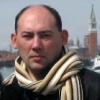 ledilid: (чол - Дмитрик - Венеція)