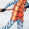 hades: Hermes (Default)