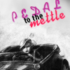 peachiekene: (ND (mettle))