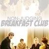 ibiu: (Non-judging breakfast club)