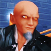 capax_infiniti: (XEHANORT IS PLEASED BY THIS)