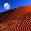 tarlanx: (GEN - Desert Moon)