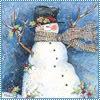 rowannrose: (snow)