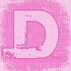 ext_103249: pink D (pic#215128)