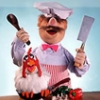 felis_lupus: (Swedish Chef)