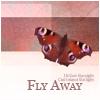 wild_dreamer: (butterfly)