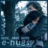 barbayat: (MOTU E-Hugs)