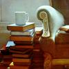 asoulinbliss: (books)