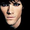 wild_dreamer: (SPN - eyeliner!Sam)