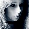 wild_dreamer: (b&w lost girl)