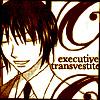 wild_dreamer: (Akito - Executive Transvestite)