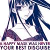 wild_dreamer: (Rin - happy mask)