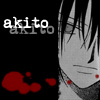 wild_dreamer: (Akito - darkness)