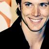 wild_dreamer: (SPN - cute!Jensen)